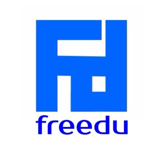 freedu